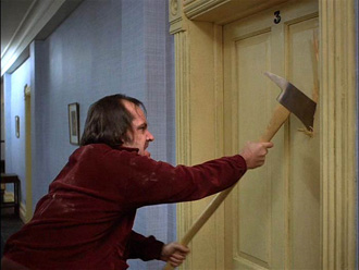 http://static.tvtropes.org/pmwiki/pub/images/the-shining-with-axe.jpg