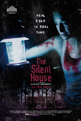 https://static.tvtropes.org/pmwiki/pub/images/the-silent-house_3368.jpg
