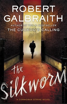 http://static.tvtropes.org/pmwiki/pub/images/the-silkworm-by-robert-galbraith-aka-jk-rowling-book-cover_9829.jpg