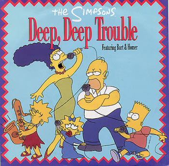 http://static.tvtropes.org/pmwiki/pub/images/the-simpsons-deep-deep-trouble-160282_6218.jpg