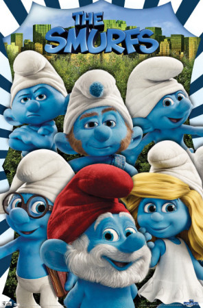 https://static.tvtropes.org/pmwiki/pub/images/the-smurfs-movie-group_1954.jpg