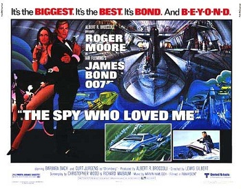 http://static.tvtropes.org/pmwiki/pub/images/the-spy-who-loved-me_6246.jpg