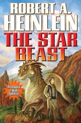 https://static.tvtropes.org/pmwiki/pub/images/the-star-beast_3768.jpg