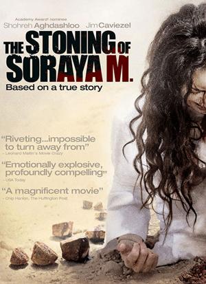 https://static.tvtropes.org/pmwiki/pub/images/the-stoning-of-soraya-m_347.png