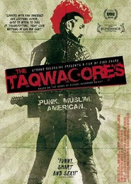 https://static.tvtropes.org/pmwiki/pub/images/the-taqwacores-cover_6974.jpg