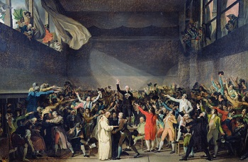 the french revolution clubs and factions useful notes tv tropes useful notes the french revolution clubs and factions