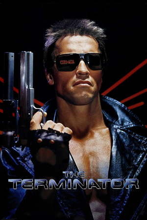 http://static.tvtropes.org/pmwiki/pub/images/the-terminator_b_53.jpg