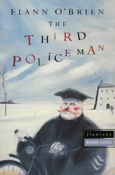 http://static.tvtropes.org/pmwiki/pub/images/the-third-policeman_4137.jpg