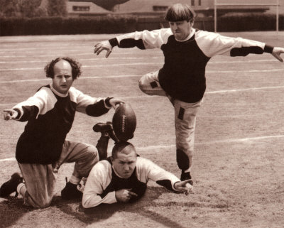 http://static.tvtropes.org/pmwiki/pub/images/the-three-stooges-football.jpg