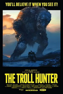 https://static.tvtropes.org/pmwiki/pub/images/the-troll-hunter-poster_4465.jpg