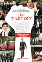 https://static.tvtropes.org/pmwiki/pub/images/the-trotsky-movie-poster-2009-1000541930_5328.jpg