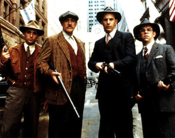 http://static.tvtropes.org/pmwiki/pub/images/the-untouchables_8027.jpg
