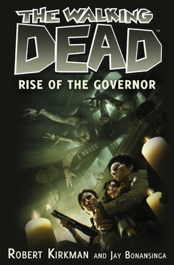 http://static.tvtropes.org/pmwiki/pub/images/the-walking-dead-rise-of-the-governor_4404.jpg