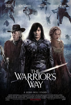 http://static.tvtropes.org/pmwiki/pub/images/the-warriors-way-poster_1797.jpg