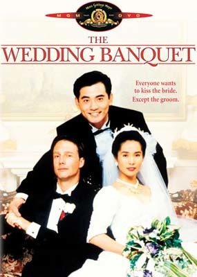 https://static.tvtropes.org/pmwiki/pub/images/the-wedding-banquet.jpg
