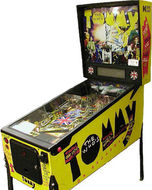 http://static.tvtropes.org/pmwiki/pub/images/the-whos-tommy-pinball_6642.jpg