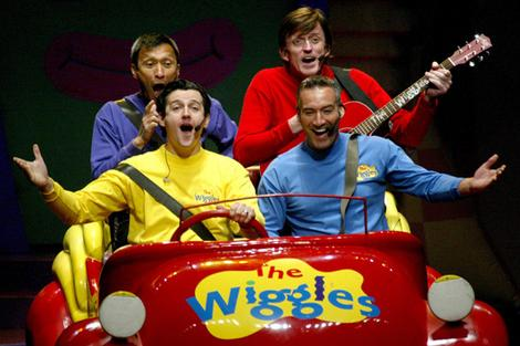 http://static.tvtropes.org/pmwiki/pub/images/the-wiggles_1490.jpg