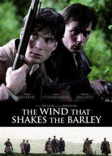 http://static.tvtropes.org/pmwiki/pub/images/the-wind-that-shakes-the-barley.jpg