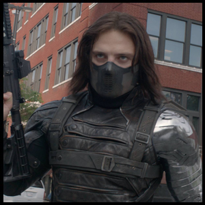 http://static.tvtropes.org/pmwiki/pub/images/the-winter-soldier-001_9517_993.png