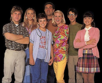 http://static.tvtropes.org/pmwiki/pub/images/the-wonder-years-cast_680.jpeg
