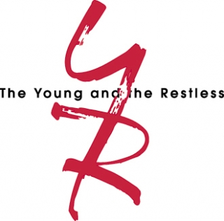 http://static.tvtropes.org/pmwiki/pub/images/the-young-and-the-restless-logo_1745.jpg