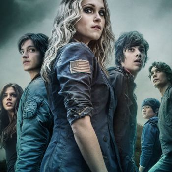 https://static.tvtropes.org/pmwiki/pub/images/the100season1.png