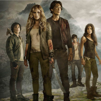 https://static.tvtropes.org/pmwiki/pub/images/the100season2.png