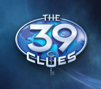 https://static.tvtropes.org/pmwiki/pub/images/the39clues.png