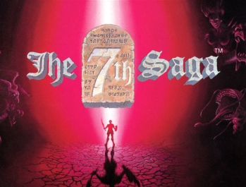 https://static.tvtropes.org/pmwiki/pub/images/the7thsaga.png