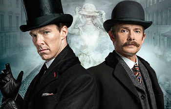 http://static.tvtropes.org/pmwiki/pub/images/the_abominable_bride.jpg