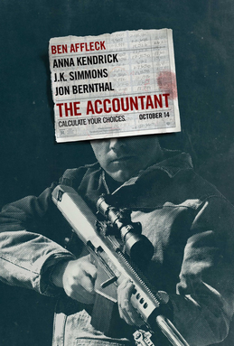 http://static.tvtropes.org/pmwiki/pub/images/the_accountant_2016_film.png