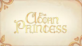 https://static.tvtropes.org/pmwiki/pub/images/the_acorn_princess.png