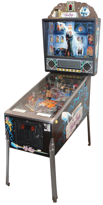 https://static.tvtropes.org/pmwiki/pub/images/the_addams_family_pinball_transparent.png