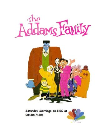 http://static.tvtropes.org/pmwiki/pub/images/the_addams_familys_1992_1.jpg