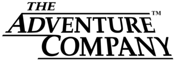 https://static.tvtropes.org/pmwiki/pub/images/the_adventure_company_logo.png