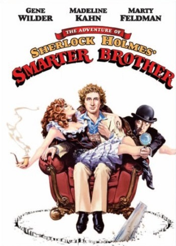 http://static.tvtropes.org/pmwiki/pub/images/the_adventure_of_sherlock_holmes_smarter_brother.jpg