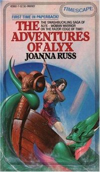 https://static.tvtropes.org/pmwiki/pub/images/the_adventures_of_alyx_book_cover_2512.jpg
