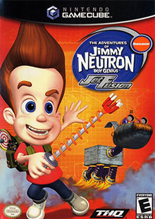https://static.tvtropes.org/pmwiki/pub/images/the_adventures_of_jimmy_neutron_boy_genius___jet_fusion_coverart.png