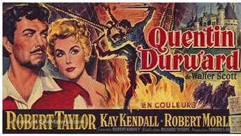 https://static.tvtropes.org/pmwiki/pub/images/the_adventures_of_quentin_durward_french_movie_poster_0.jpg