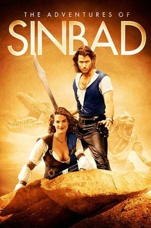 https://static.tvtropes.org/pmwiki/pub/images/the_adventures_of_sinbad.jpg