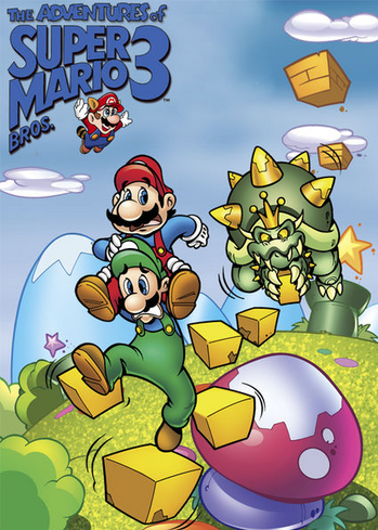 https://static.tvtropes.org/pmwiki/pub/images/the_adventures_of_super_mario_bros_3.png