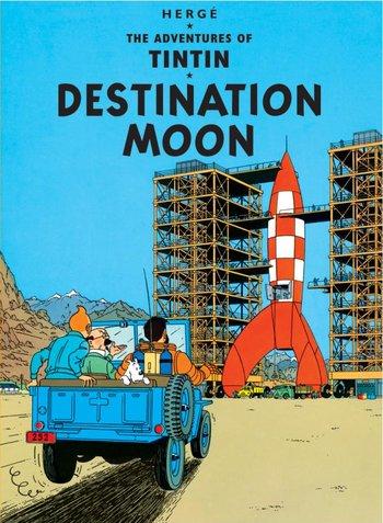 https://static.tvtropes.org/pmwiki/pub/images/the_adventures_of_tintin_destination_moon.jpg