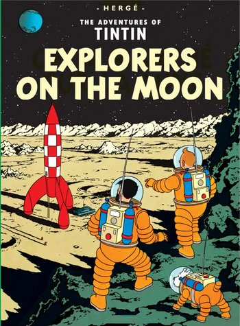 https://static.tvtropes.org/pmwiki/pub/images/the_adventures_of_tintin_explorers_on_the_moon.jpg