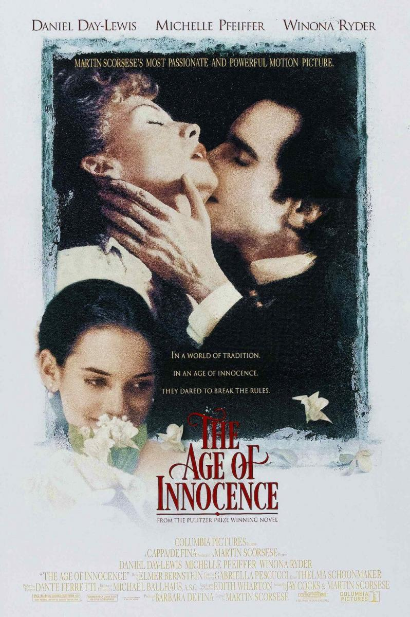 http://static.tvtropes.org/pmwiki/pub/images/the_age_of_innocence_553243085_large.jpg