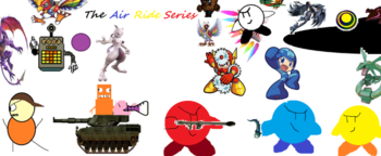 https://static.tvtropes.org/pmwiki/pub/images/the_air_ride_series.png