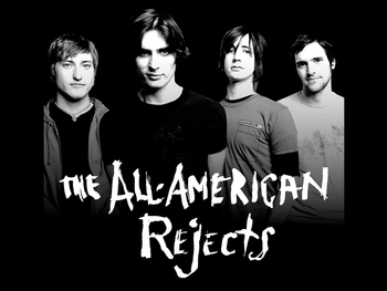 http://static.tvtropes.org/pmwiki/pub/images/the_all_american_rejects.jpg