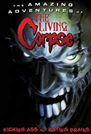 https://static.tvtropes.org/pmwiki/pub/images/the_amazing_adventures_of_the_living_corpse.jpg