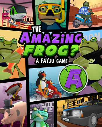 https://static.tvtropes.org/pmwiki/pub/images/the_amazing_frog.png