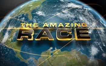 https://static.tvtropes.org/pmwiki/pub/images/the_amazing_race.jpg