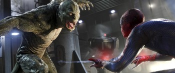 https://static.tvtropes.org/pmwiki/pub/images/the_amazing_spider_man_awesome.jpg